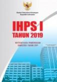 Hasil Pemeriksaan Semester I Tahun 2019